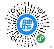 QQ图片20200617160903.png
