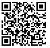 QQ图片20200617160858.png